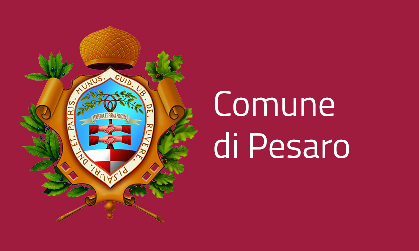 Pesaro di Vitrifrigo Pesaro Comune ArenaConcorso Comune Vitrifrigo ArenaConcorso ArenaConcorso Comune Vitrifrigo di HYD2EIW9